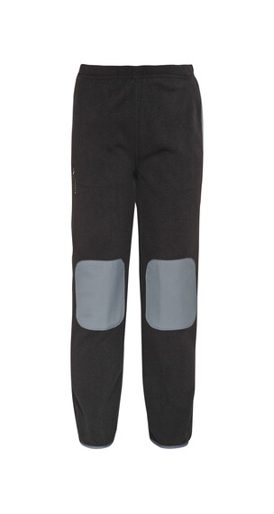 VAUDE Karibu II Pants Kids black